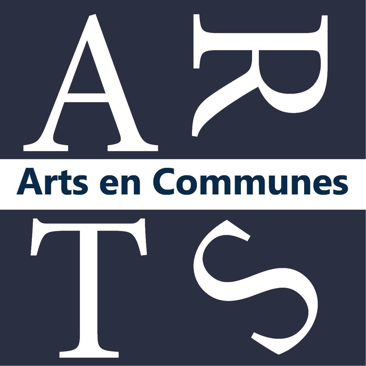 Arts en Communes
